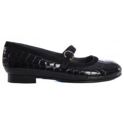 Nordic Shoepeople-3A